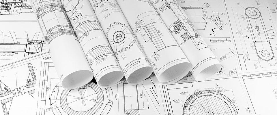 product-design-development01